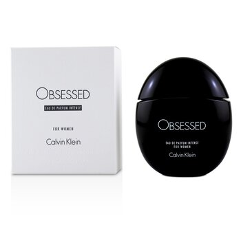 Woda perfumowana Obsessed Eau De Parfum Intense Spray  50ml/1.7oz
