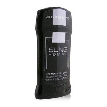 Sung Deodorant Stick  74ml/2.5oz