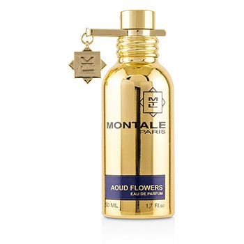Aoud Flowers Eau De Parfum Spray  50ml/1.7oz