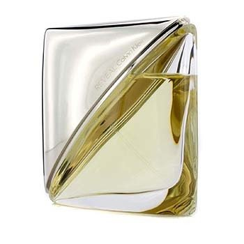 Reveal Eau De Parfum Spray  100ml/3.4oz