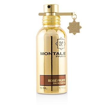Boise Fruite Eau De Parfum Spray  50ml/1.7oz