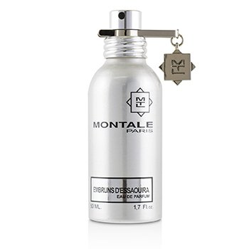 Embruns D'Essaouira Eau De Parfum Spray  50ml/1.7oz