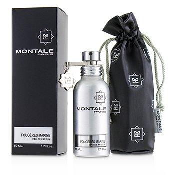 Fougeres Marine Eau De Parfum Spray  50ml/1.7oz