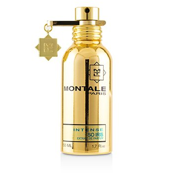 So Iris Intense Extrait De Parfum Spray  50ml/1.7oz
