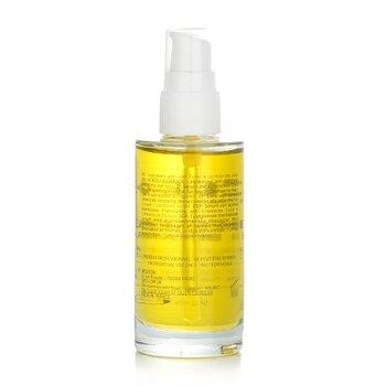 Aromessence Neroli Amara Hydrating Oil Serum - For Dehydrated Skin (Salon Size)  50ml/1.69oz