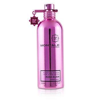 Rose Elixir Hair Mist 100ml/3.4oz