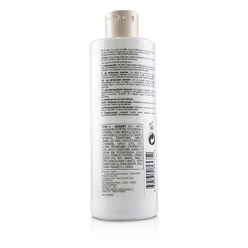 Aroma Cleanse Cleansing Milk (Limited Edition)  400ml/13.5oz