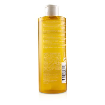 Aroma Cleanse Tonifying Lotion (Limited Edition)  400ml/13.5oz