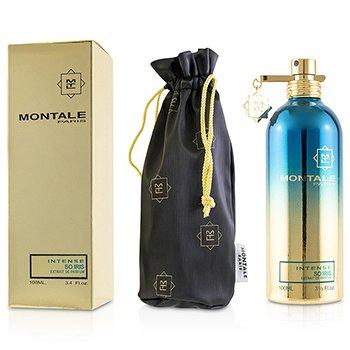 So Iris Intense Extrait De Parfum Spray  100ml/3.4oz