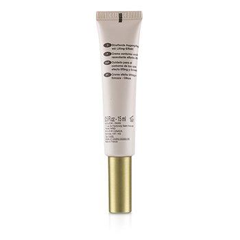 Prolagene Lift Lift & Firm Eye Care (New Packaging)  15ml/0.5oz