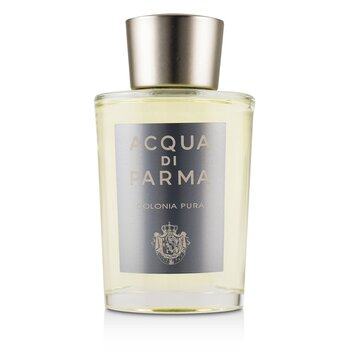 Colonia Pura Eau de Cologne Spray   180ml/6oz