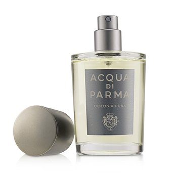 Colonia Pura Eau de Cologne Spray   50ml/1.7oz