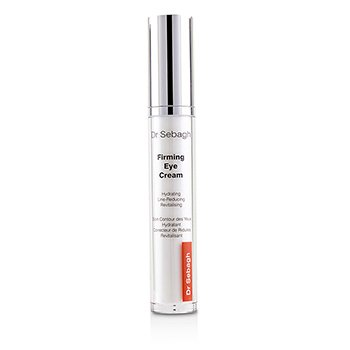 Firming Eye Cream  15ml/0.51oz