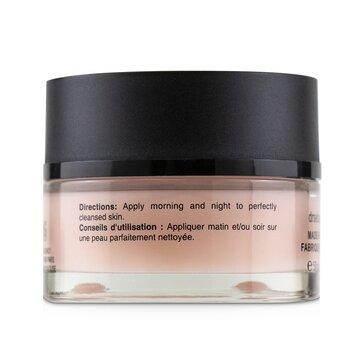 Skin Perfecting Cream  50ml/1.7oz