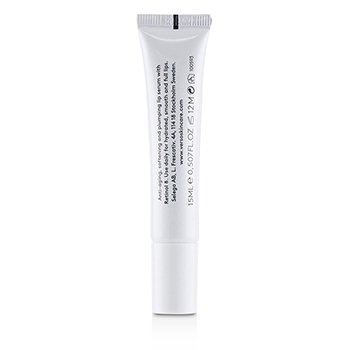 Lip Serum 15ml/0.5oz