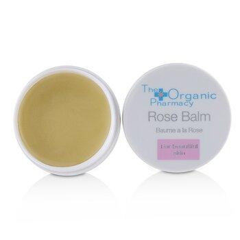 Rose Balm  10g/0.35oz