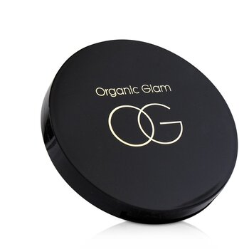 Organic Glam Bronzer  9g/0.31oz