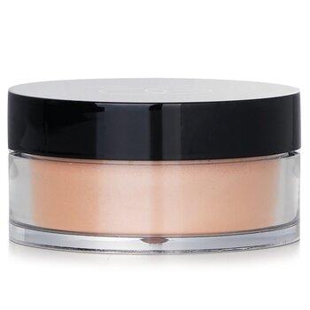 Organic Glam Loose Powder Matt  5g/0.17oz