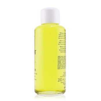 Body Elixir Huile Elixir Enhancing Nourishing Oil (Salon Size) 200ml/6.7oz