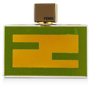Fan Di Fendi Leather Essence Eau De Parfum Spray   75ml/2.5oz