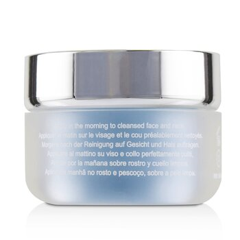 Skin Life Early-Age-Delay Day Cream 50ml/1.7oz