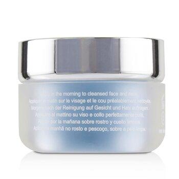 Skin Life Early-Age-Delay Day Cream  50ml/1.7oz