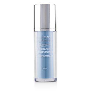 Skin Life Shield & Glow Primer 2-in-1 SPF 30 - Universal Rosy Shade  30ml/1oz