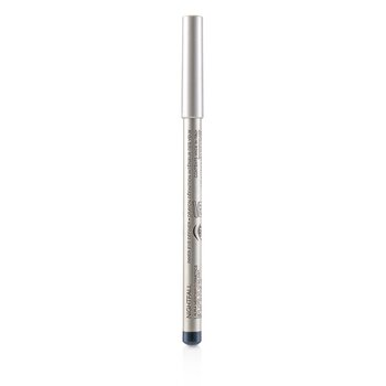 Inner Eye Definer Eye Pencil  1.2g/0.04oz