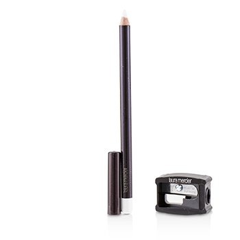 Lip Pencil  1.4g/0.05oz