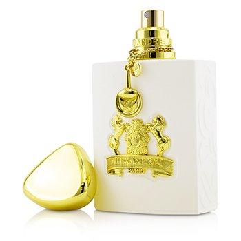 Oscent White Eau De Parfum Spray  100ml/3.4oz