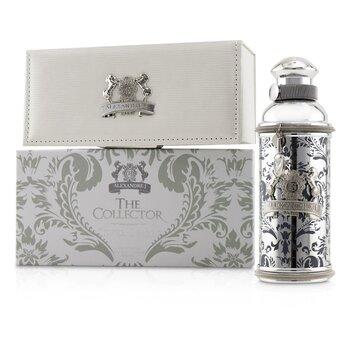 Silver Ombre Eau De Parfum Spray  100ml/3.4oz