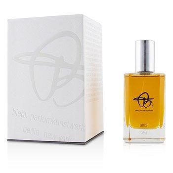 AL02 Eau De Parfum Spray  100ml/3.5oz