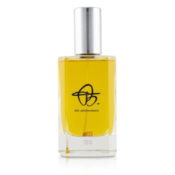 AL03 Eau De Parfum Spray  100ml/3.5oz