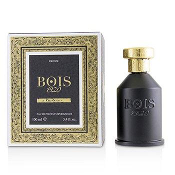 Woda perfumowana Oro Nero Eau De Parfum Spray  100ml/3.4oz