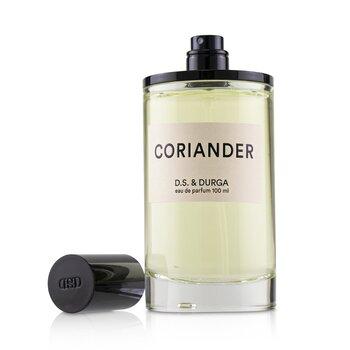 Coriander Eau De Parfum Spray  100ml/3.4oz