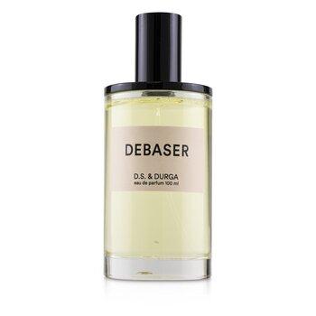 Debaser Eau De Parfum Spray  100ml/3.4oz