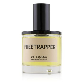 Freetrapper Eau De Parfum Spray  50ml/1.7oz
