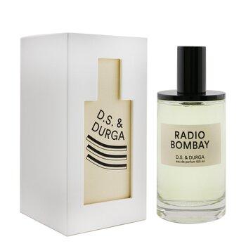Radio Bombay Eau De Parfum Spray  100ml/3.4oz