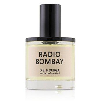 Radio Bombay Eau De Parfum Spray 50ml/1.7oz