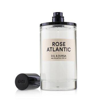 Rose Atlantic Eau De Parfum Spray 100ml/3.4oz