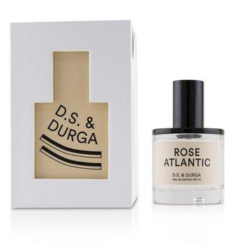 Rose Atlantic Eau De Parfum Spray  50ml/1.7oz