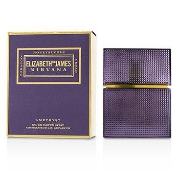 Nirvana Amethyst Eau De Parfum Spray  30ml/1oz