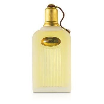 Classique Eau De Toilette Spray  100ml/3.3oz