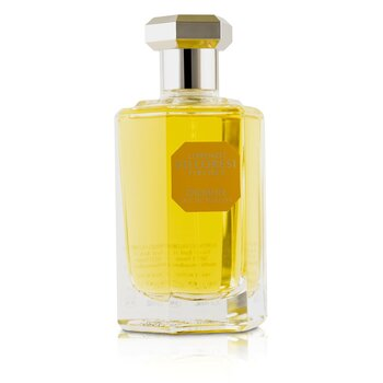 Dilmun Eau De Toilette Spray  100ml/3.3oz