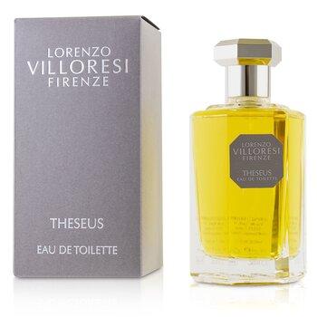 Theseus Eau De Toilette Spray  100ml/3.3oz