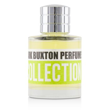 Black Angel Eau De Parfum Spray  100ml/3.4oz