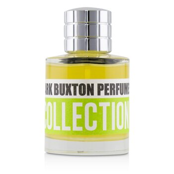 Sexual Healing Eau De Parfum Spray  100ml/3.4oz