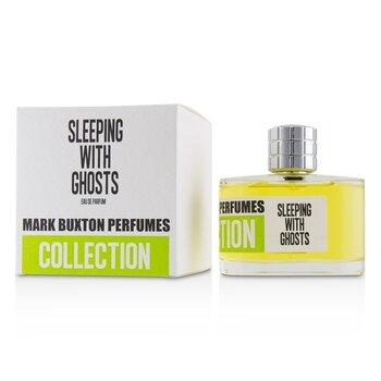 Sleeping With Ghosts أو دو برفوم سبراي  100ml/3.4oz
