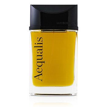 Aequalis Eau De Parfum Spray  90ml/3oz