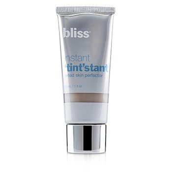 Instant 'Tint'stant Tinted Skin Perfector  30ml/1oz